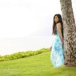 OOTD ~ Maui Sunset