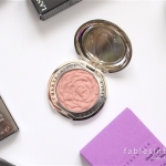 Chantecaille Cheek Shade – Bliss Review, Swatches and Photos