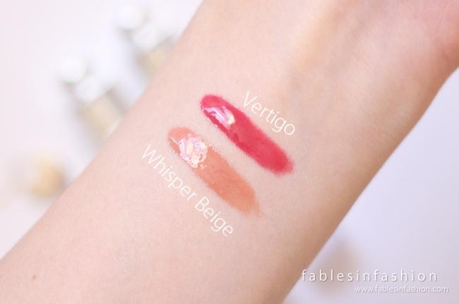 Dior Addict Fluid Sticks