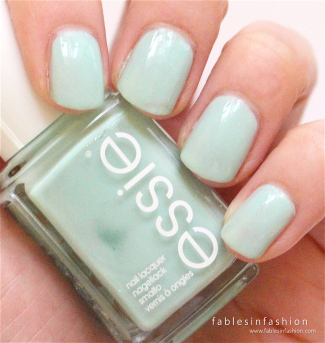 Essie Spring 2014 Limited Edition Collection