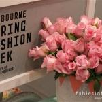 Melbourne Spring Fashion Week 2014 Wrap Up