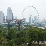 Imagery ~ Singapore