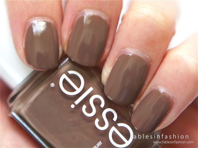 Essie Summer 2014 Nail Polish Collection