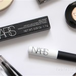 NARS Pro Prime Instant Line & Pore Perfector Review and Photos