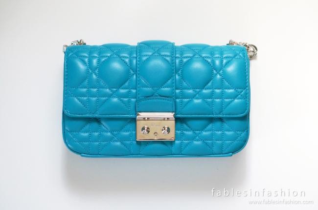 dior-miss-dior-clutch-electric-blue-lambskin-01