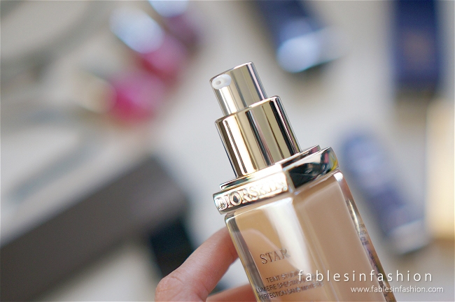 dior-star-foundation-02