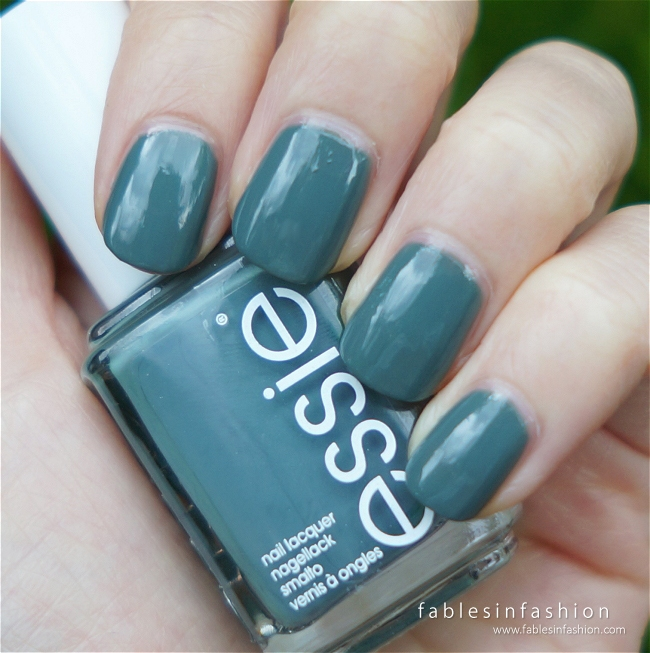 essie-fall-2014-fall-in-line