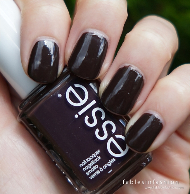 essie-fall-2014-partner-in-crime