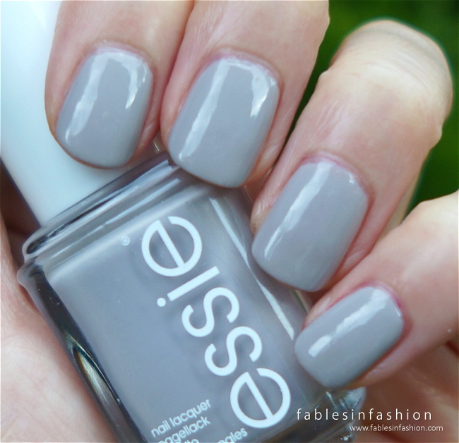 essie-fall-2014-take-it-outside