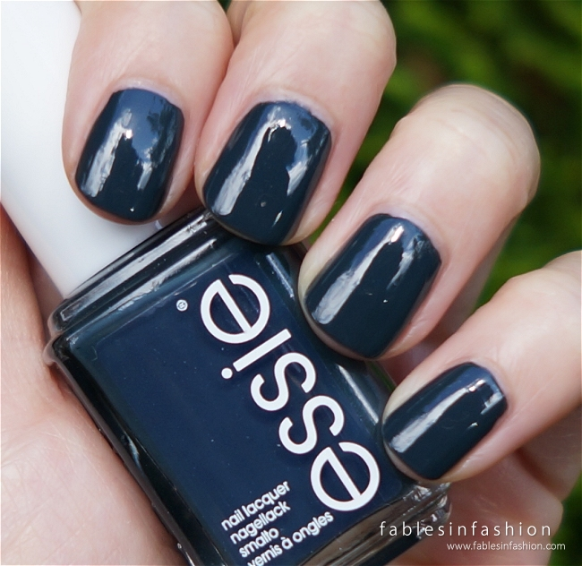 essie-fall-2014-the-perfect-cover-up