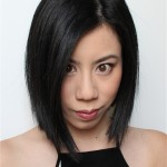 Haircut with Maison Tsumiki
