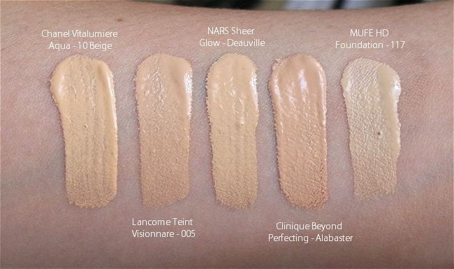 clinique-beyond-perfecting-foundation-concealer-03