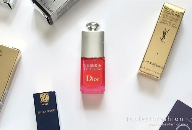 dior-cheek-and-lipglow-01