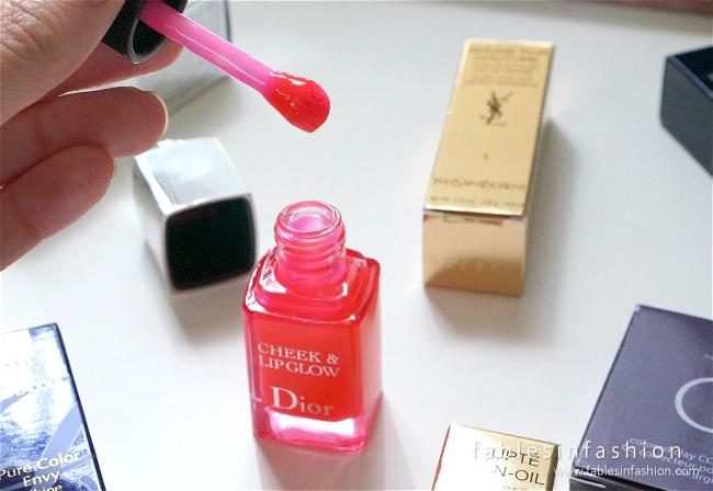 dior-cheek-and-lipglow-03