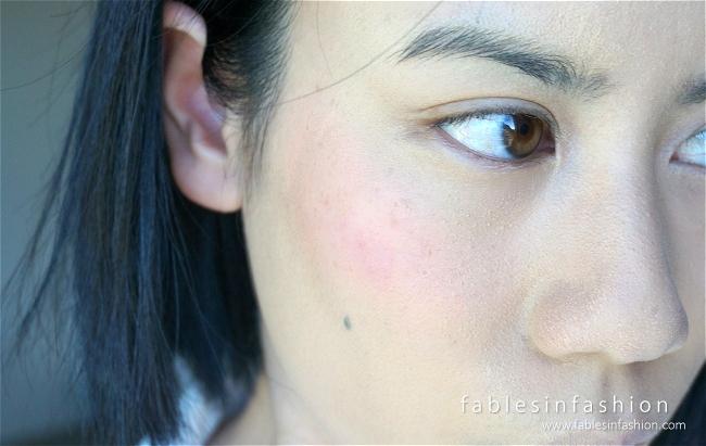 dior-cheek-and-lipglow-06