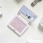 Diorsnow 2015 Makeup Collection