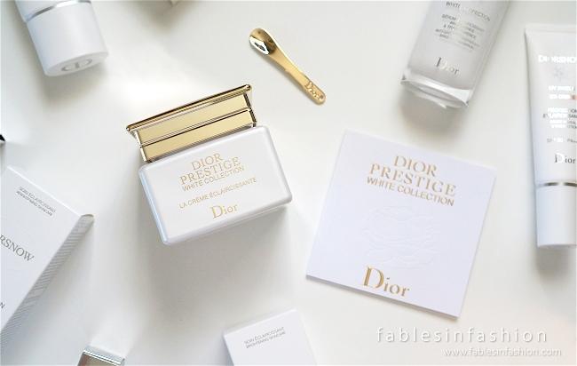 dior-prestige-white-collection-03