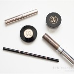 Anastasia Beverly Hills Brow Product Comparison