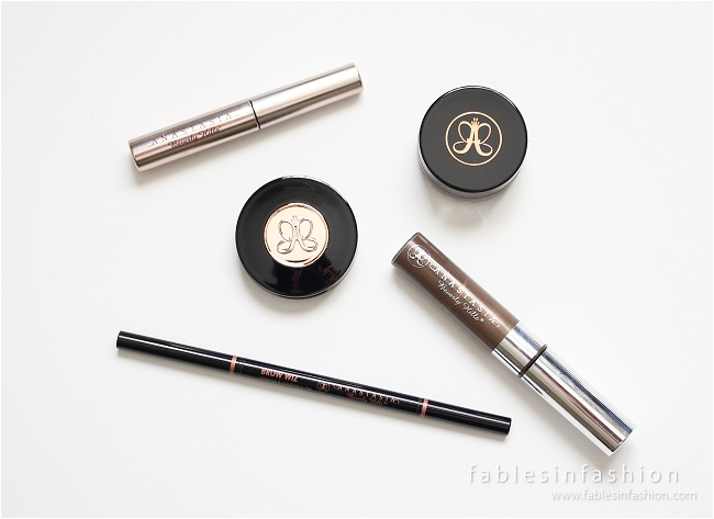 anastasia-brow-products-01