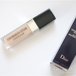 Diorskin Star Sculpting Brightening Concealer Review, Swatches and Photos