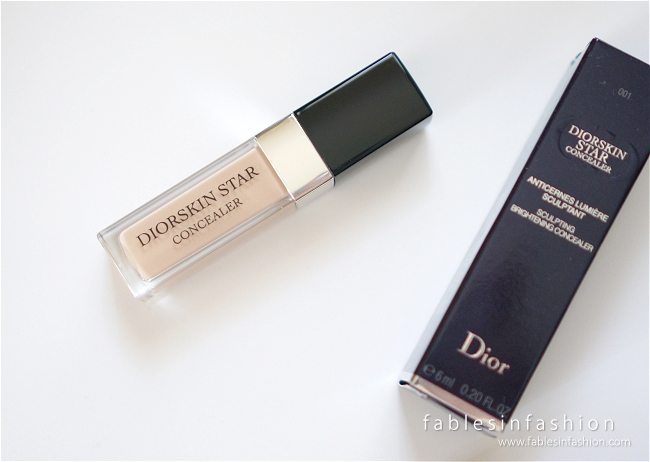 diorskin-star-concealer-01