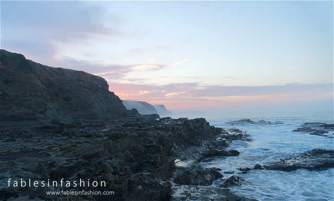 san-remo-sunrise-cliffs-05