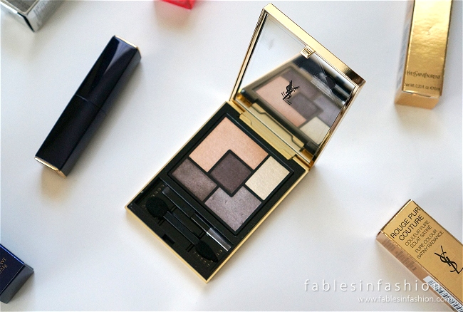 ysl-couture-palette-02-02