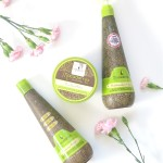 Macadamia Natural Oil Hair Products