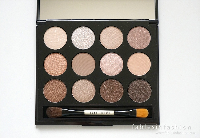 bobbi-brown-shimmering-sands-eye-palette-03