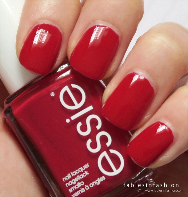 essie-winter-2015-jump-in-my-jumpsuit