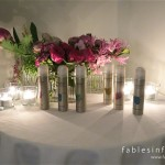 Impulse Fragrance Education Event