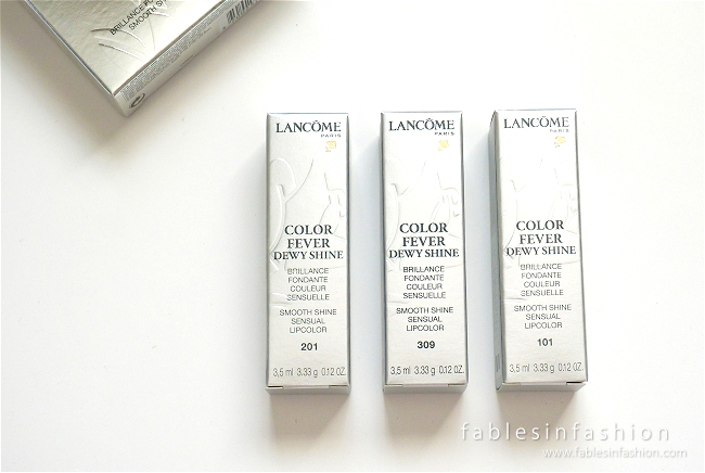 lancome-3-color-fever-dewy-shine-02
