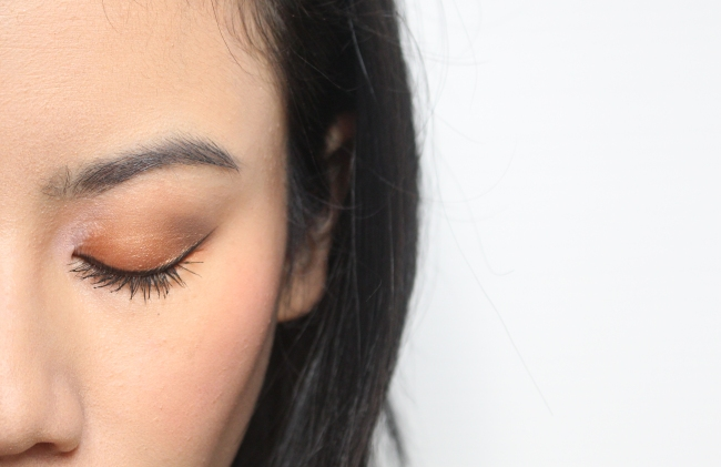 marc-jacobs-style-eye-con-the-lover-04