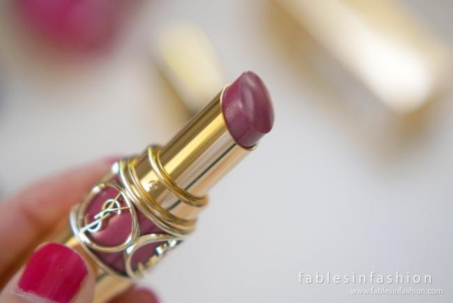 ysl-rouge-volupte-shine-24-violet-insurgent-03
