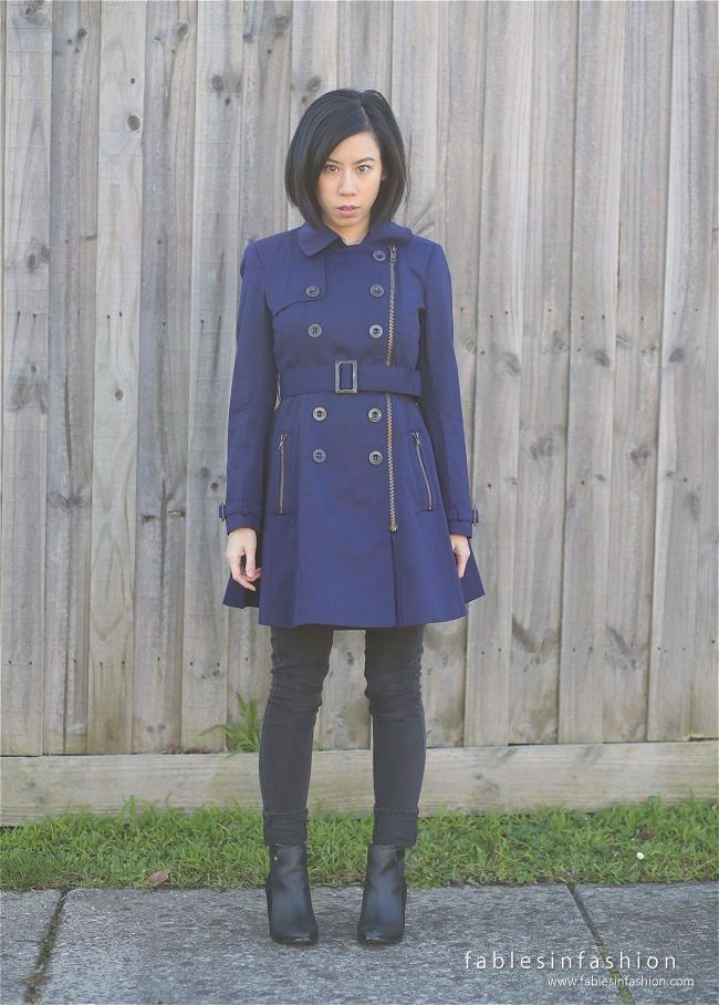 fables-in-fashion-ootd-blue-trench-01
