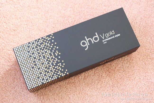ghd-v-gold-mini-straighter-01