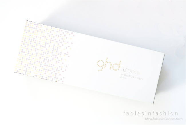 ghd-v-opal-straighter-01