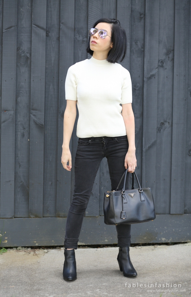 monochrome-ootd-outfit-celina-04