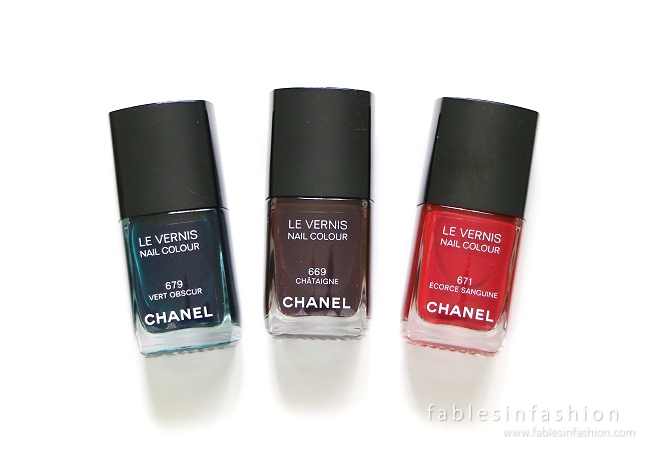 chanel-fall-2015-polish