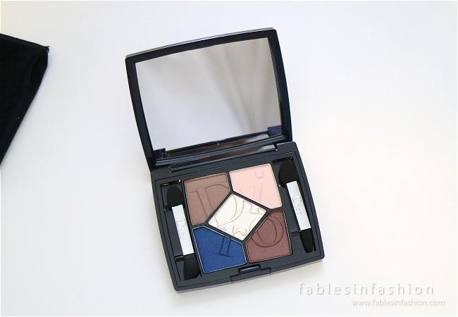 dior-fall-2015-5-couleurs-palette-766-cosmopolite-edition-exuberante-01