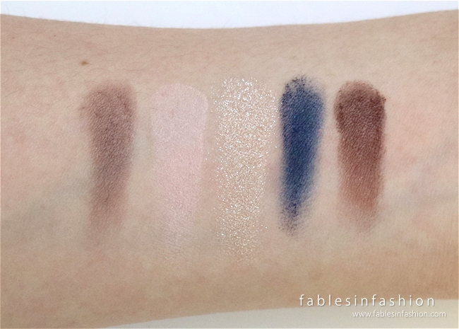 dior-fall-2015-5-couleurs-palette-766-cosmopolite-edition-exuberante-03