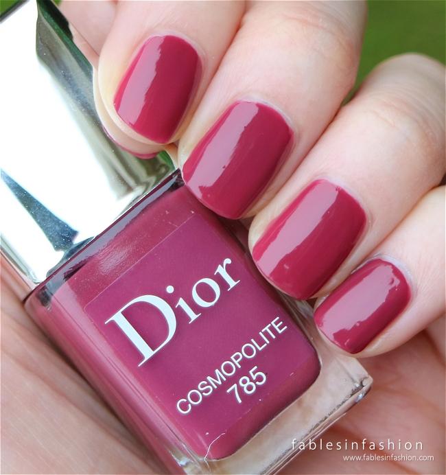 dior-fall-2015-le-vernis-785-cosmopolite