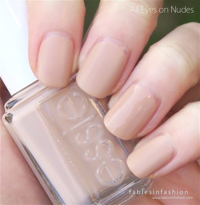 essie-cashmere-matte-all-eyes-on-nudes