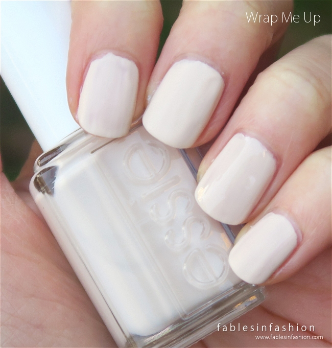 essie-cashmere-matte-wrap-me-up