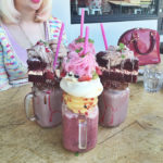 Melbourne Food Odyssey
